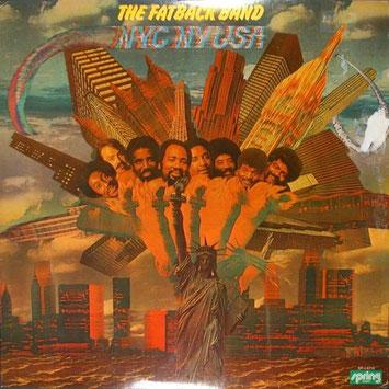 1977 - NYCNYUSA