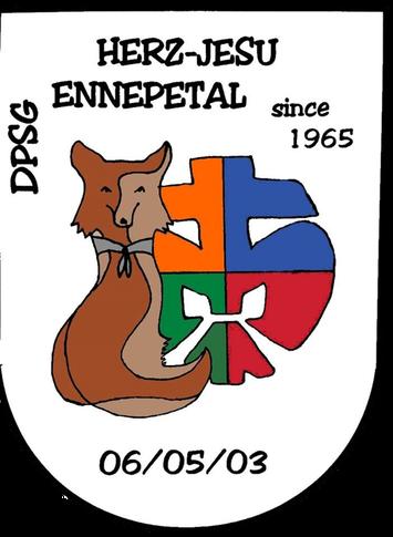 Wappen Ennepetal