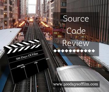 Source Code Review - www.500daysoffilm.com