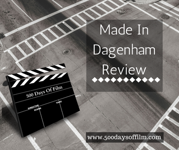 Made In Dagenham Film Review -  500 Days Of Film