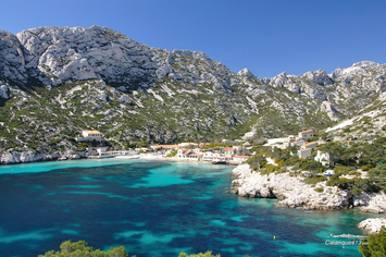 Photo: Calanques13.com