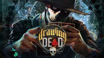 Die besten Crowdfunding Brettspiele