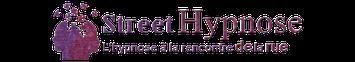 Logo du site Street Hypnose