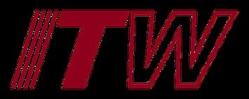 ITW - Illinois Tool Works Logo Aktie Dividende
