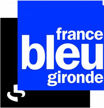 Valérie Labrousse, radio locale Gironde, vin au féminin, Château du Payre, jus raisin et enfants