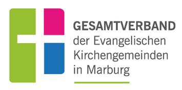 | Bildquelle: ekmr.de