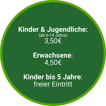 Preise Minigolf Erftstadt   Köln