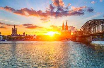 Moderator Köln (NRW): Tim Christopher Gasse (Events, Messe, Sport, Tagungen, Kongresse und Abendveranstaltungen)