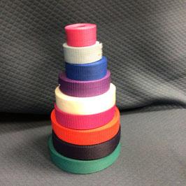 Gurtband, 30mm breit