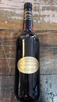 Lahntaler Lahnazotti 30% Vol. 700ml Flasche