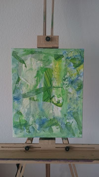 "Bild: ""green power"""