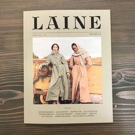 Laine Winter 2020