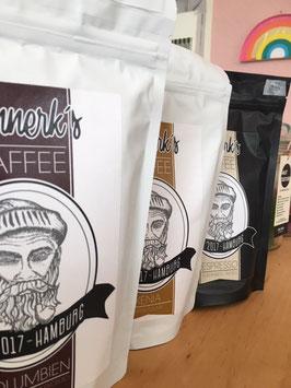 Hinnerk`s Kaffee