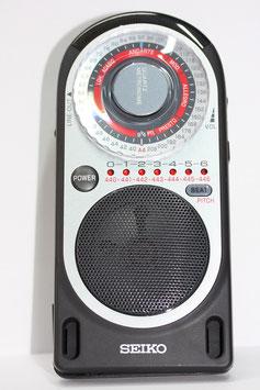 Seiko Metronom Quartz SQ-70