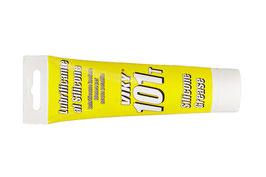 Смазка силиконовая UNILUX VIKY 101