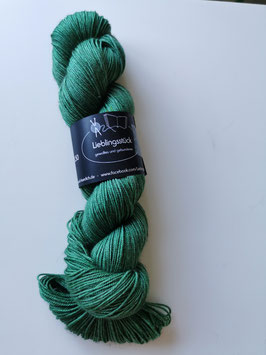 Chester - emerald