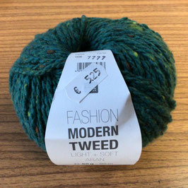 RICO Fashion Modern Tweed, 50g / 95m