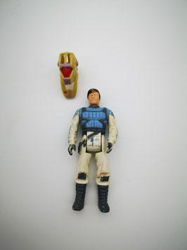 Bruce Sato Rescue Mission  + harte Maske  (1)