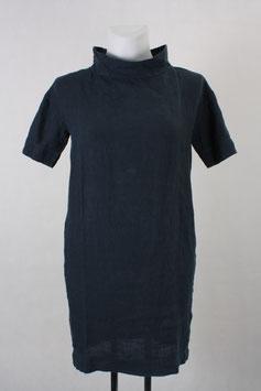 Kleid 11005 Black von OWN