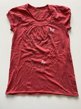 T-Shirt (Fitz) Gr. 152/158