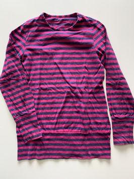Sweatshirt (TCM) Gr. 146/152