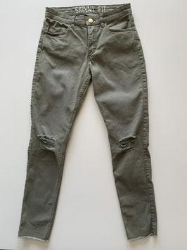 Jeans (H&M) Gr. 152