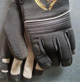 Handschuhe Savage Gear