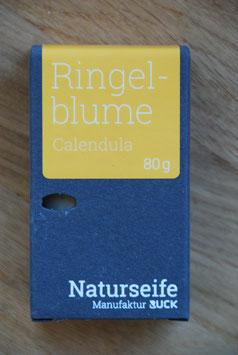 Ruck Seife - Ringelblume