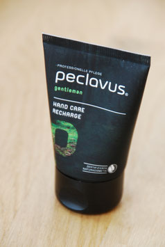 Peclavus Men Hand Care Recharge