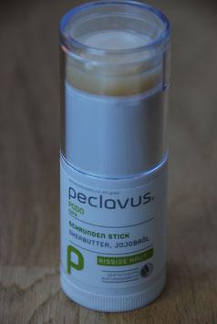 peclavus® PODOcare Schrunden Stick