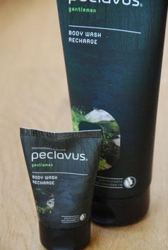 Peclavus Men Body Wash Recharge