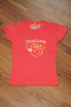ME907 Staccato T Shirt 92/98