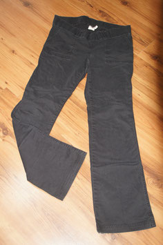 Belly Button Jeans schwarz 36