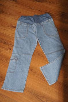 Son616 Jeans 2% Elasthan 38