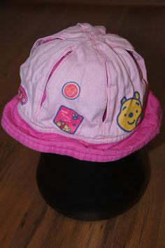 ProduktnameSon 55 Disney Mütze Winnie Pooh 52 cm