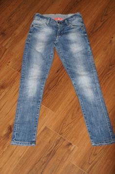 ME789 Vinginio Alina Slim Jeans 10 (134/140)