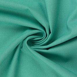 Smaragd / Webware