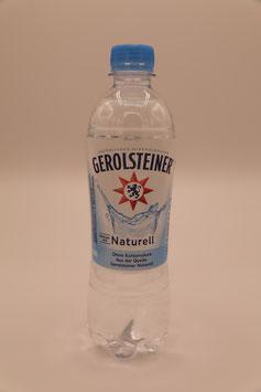 GEROLSTEINER STILL