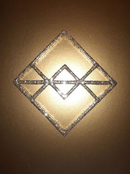 """HY'LA'ANAR - """"Vollkommenes Licht der Göttlichen Spiegelung"""" - 7. Chakra - Kronenchakra"""