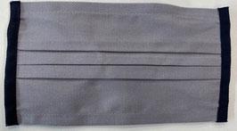 Mund-Nase-Maske Basic