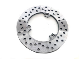 Rear brake disc Ducati 851-888 Corsa , dia; 190mm