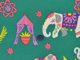 Webware Elefantenparade