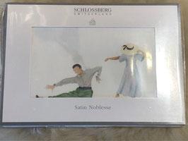 Schlossberg Switzerland Dance-Noblesse