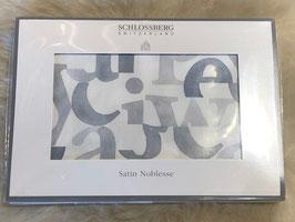 Schlossberg Switzerland Typo-Noblesse