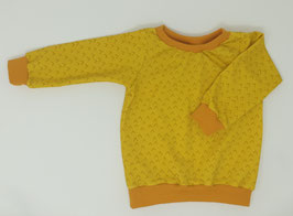 SWEATER ORCHRE