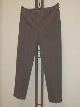 """Damen Jeans """"Standard"""""""