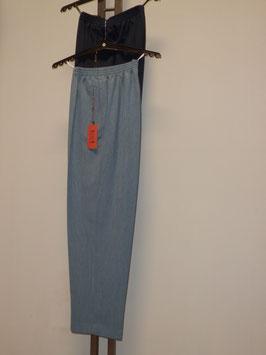 """Damen Hose """"Standard"""""""