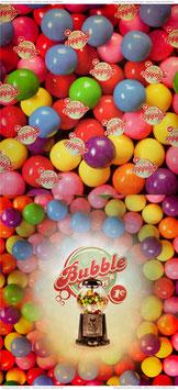 Bubble - Jersey