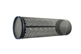 Ansaugkorb Durchmesser 160mm