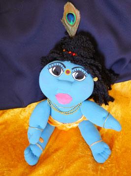 Baby Krishna (23)